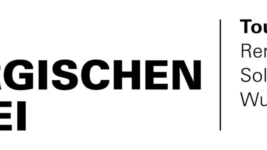 Design-Preis für Logo | Rhein Wupper