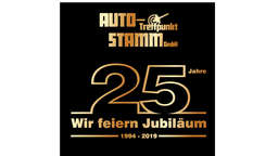 Autohaus Stamm - Party-Time
