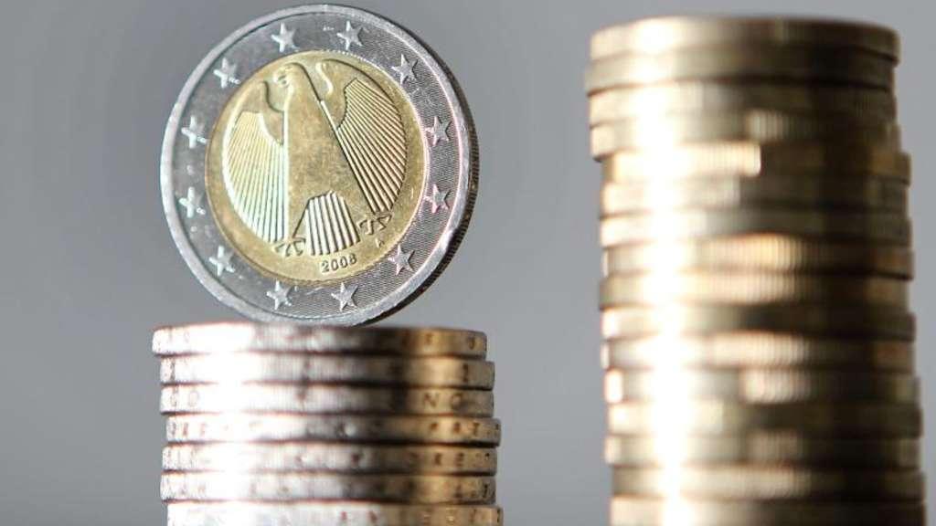 Sparkasse Gebühren Auf Münzgeld Solingen