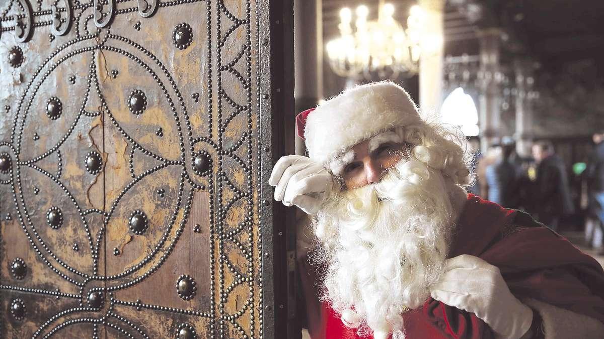 weihnachten in burg feiern veranstaltungen. Black Bedroom Furniture Sets. Home Design Ideas