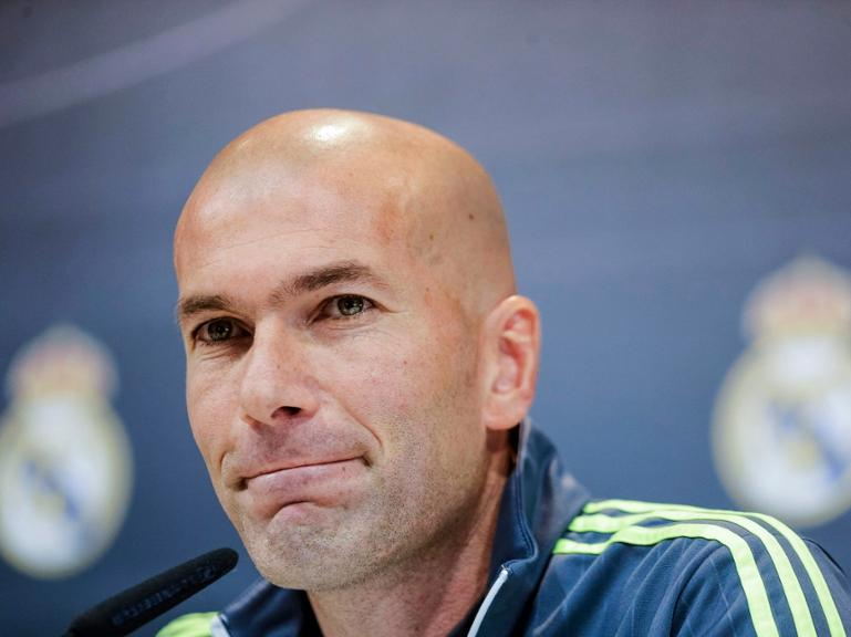 zidane-vertreter-co-trainer-real-madrid-dpa