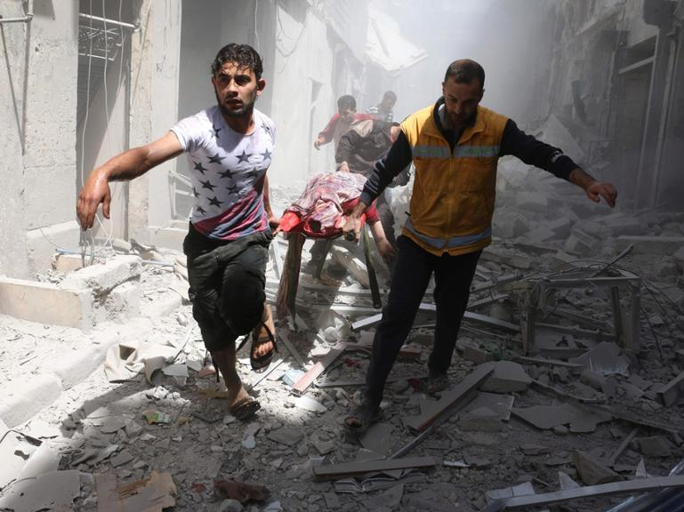 angriff-syrien-tote-afp
