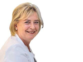 Brustkrebszentrum sorgen um qualit t solingen for Emschermann