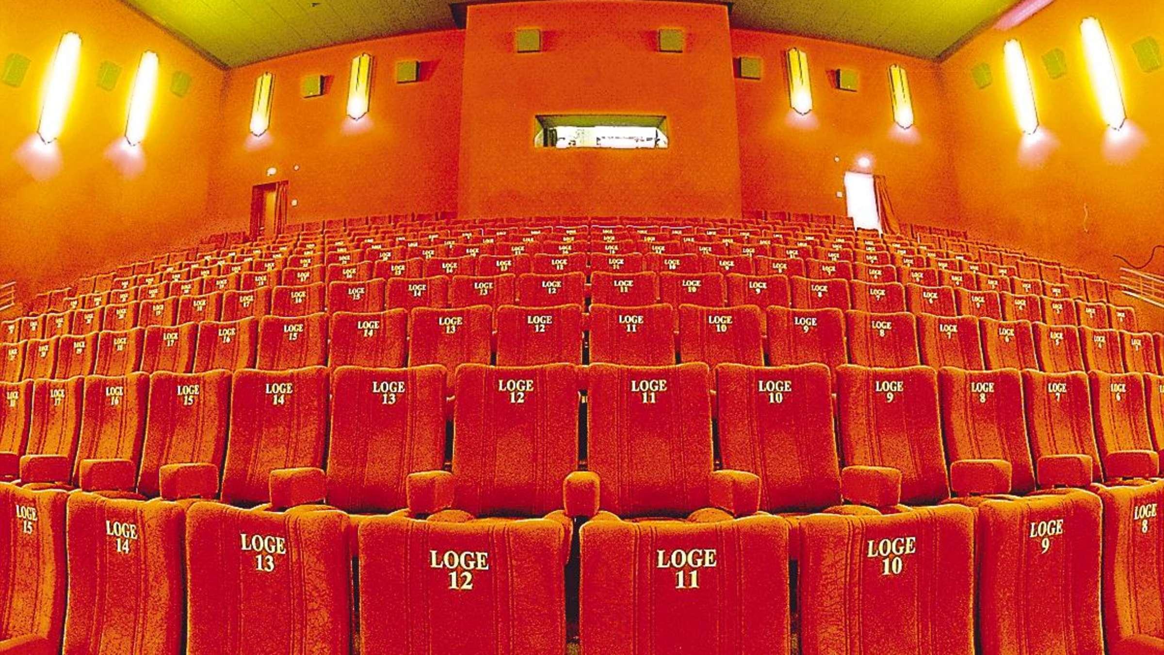 solingen kino lumen
