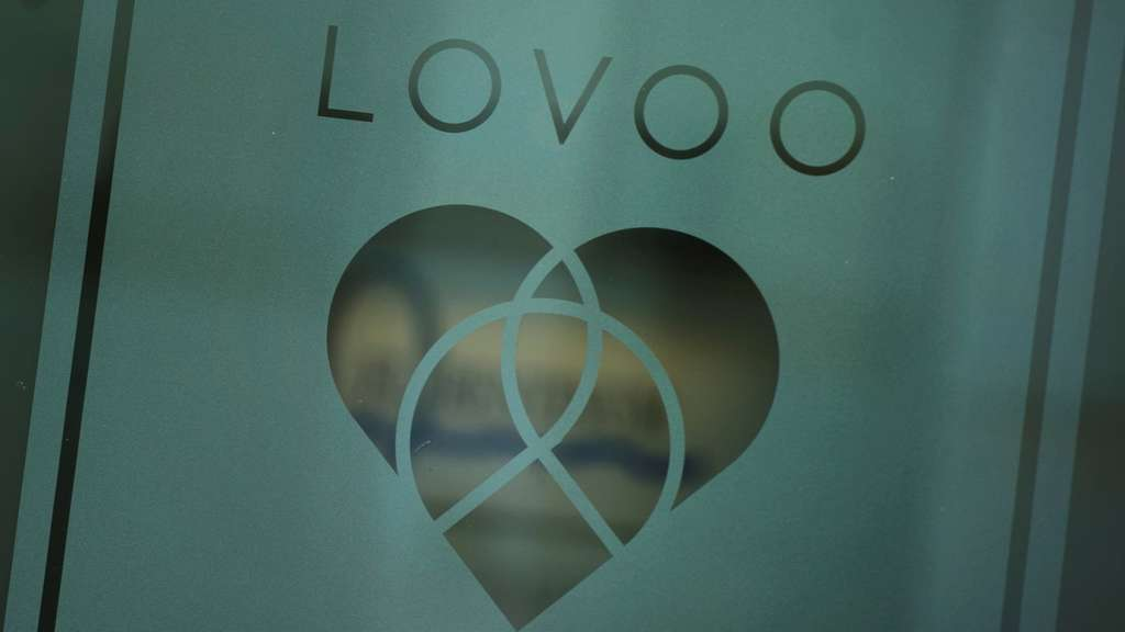 Polizeieinsatz bei Dating-Portal Lovoo