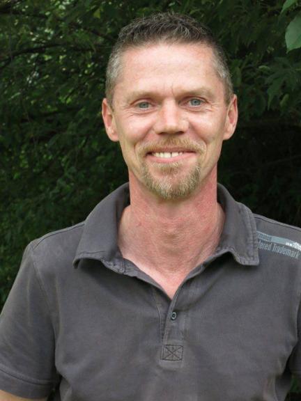 <b>Martin Schürmann</b> aus Oberhausen ist der neue Staffelleiter der Bezirksliga. - 1183775497-15c33648-4d1d-448d-9a3a-6ef5154bc603-12vkMrbJ3ia7