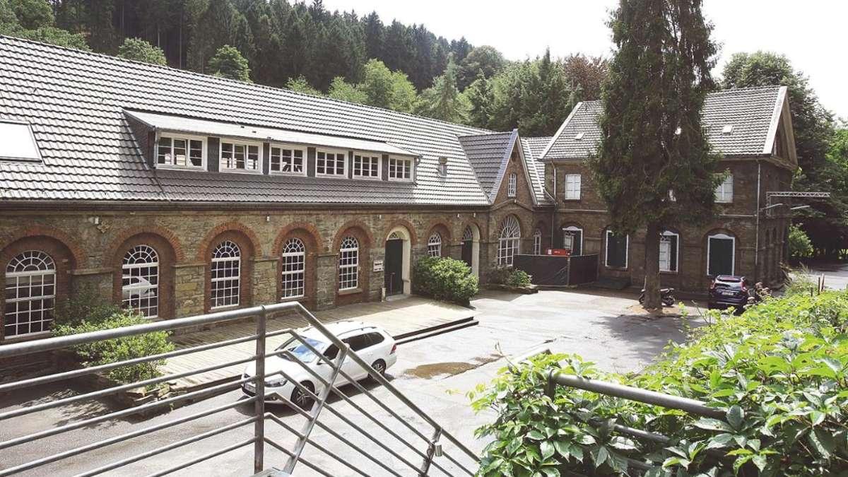 Alte Schlossfabrik: 90er-Party ausverkauft | Solingen