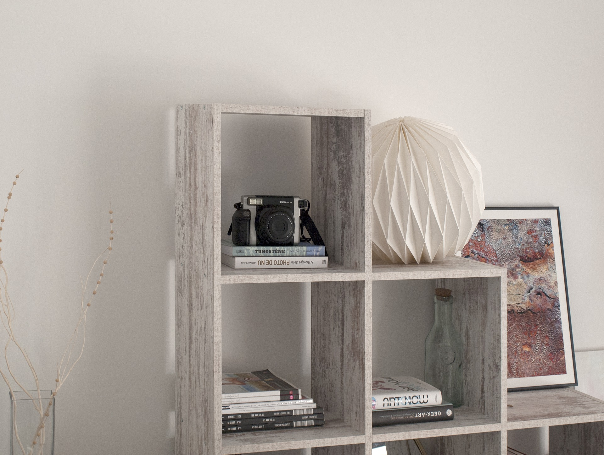 putzen bei hausstauballergie wie oft muss es sein wohnen. Black Bedroom Furniture Sets. Home Design Ideas