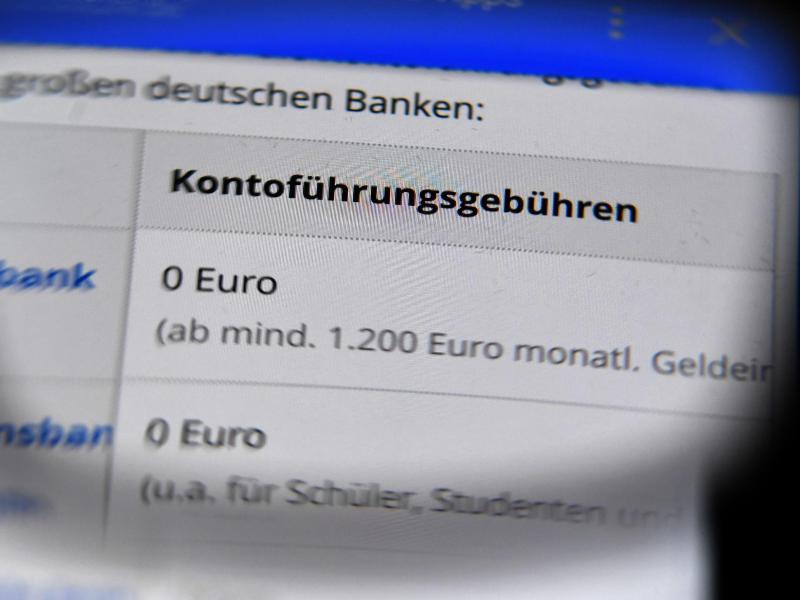 Schön Bank Kassierer Fortsetzen Ziel Ideen - Dokumentationsvorlage ...