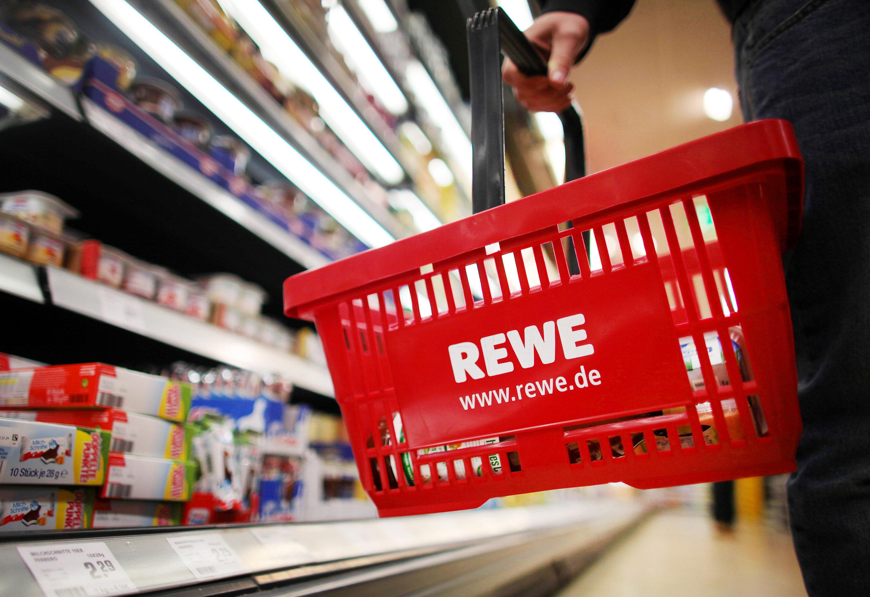 Fein Kassierer Pflichten Supermarkt Nimmt Proben Bilder - Beispiel ...