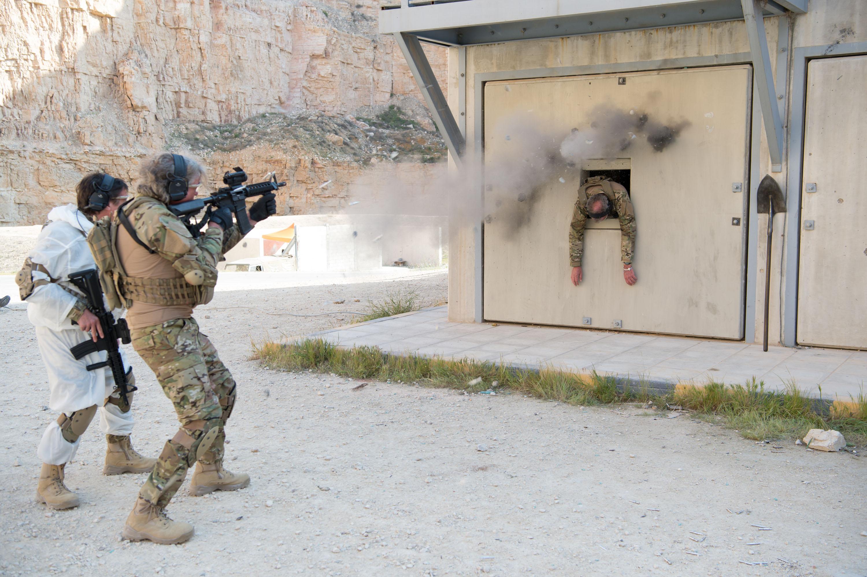 Beste Post Militärischen Lebenslauf Bilder - Entry Level Resume ...