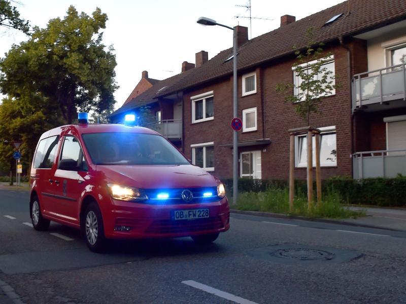 Fiat Garage Rotterdam : Https: www.solinger tageblatt.de panorama ein toter und 20 verletzte