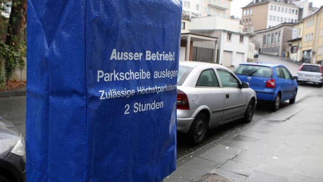 House Doctor Kussen : Homepage solinger tageblatt
