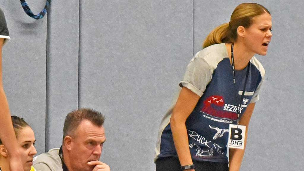 Hsv Empfangt Bvb Zum Top Spiel Lokalsport