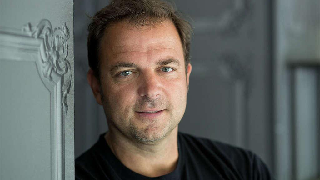 Welpe Stubenrein Martin Rütter