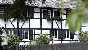 haasenmühle solingen