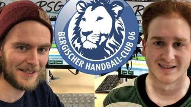 BHC-Podcast: Analyse, Arztbesuch, A-Nationalteam