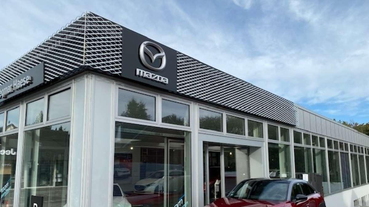 Mehrwertsteuersenkung Autokauf