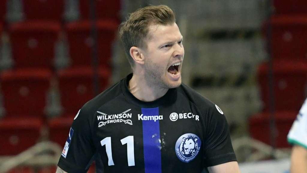 Arnor Gunnarsson