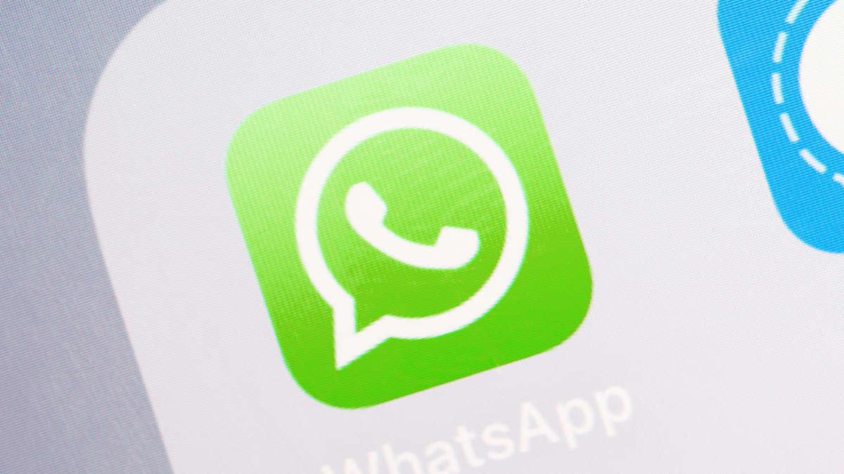 Whatsapp Kritik Datenschutz